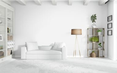 What Is The Cost Of 3d Interior Design Zad Interiors