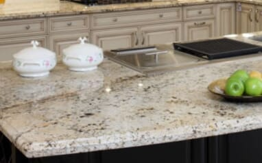 Quartz Kitchen Countertop A Complete Guide Zad Interiors